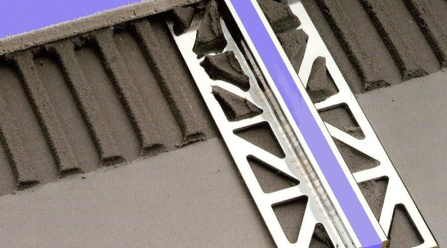 Dural UK Ltd, perfect flooring solutions