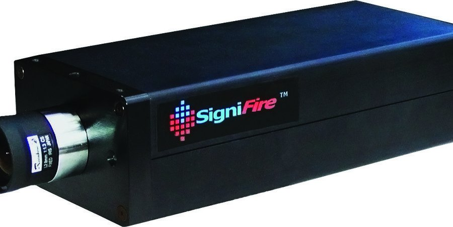Fike SigniFire