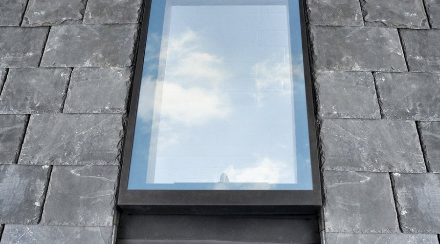 LUMEN SETS NEW STANDARDS WITH THE LAUNCH OF THE EVO ROOFLIGHT