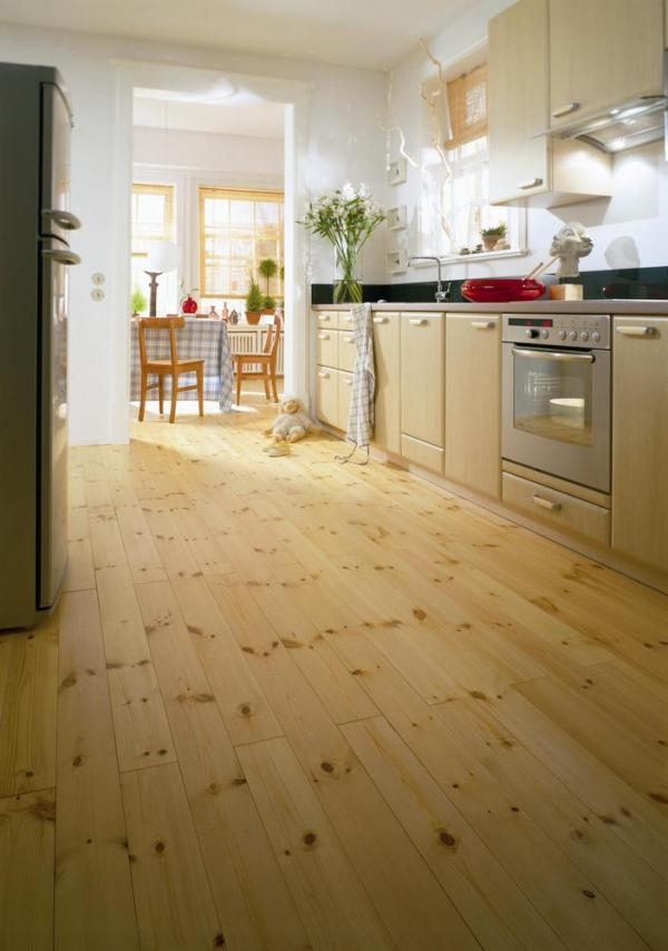 Osmos_natural_wooden_flooring_in_the_kitchen