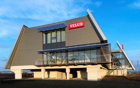 VeluxHuger2 - HR