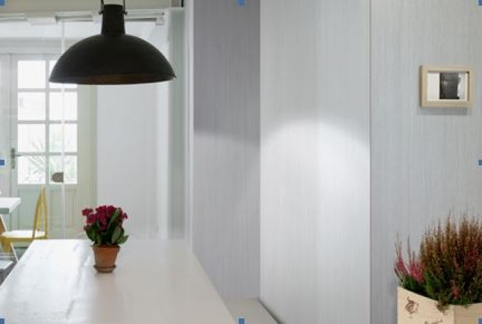 Formica Unilin Collection