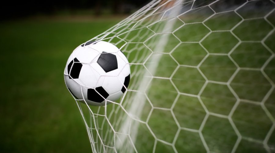 Eaton's security business hits the back of the net with its World Cup competition