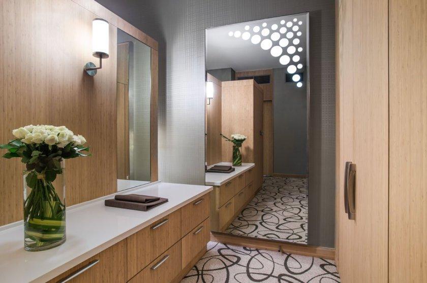 Vicaima equip 'Sofitel Luxury hotels' in Dubai 1
