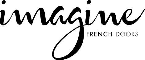Imagine French Doors logo