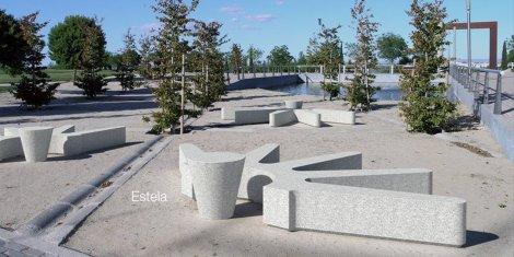 estella-seatingb