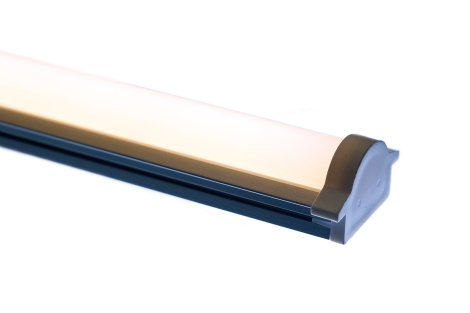 8point3 LED Sabre Architectural light engine 1