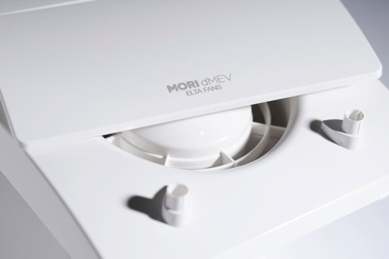 Independant tests prove Mori dMEV's low running costs and carbon savings