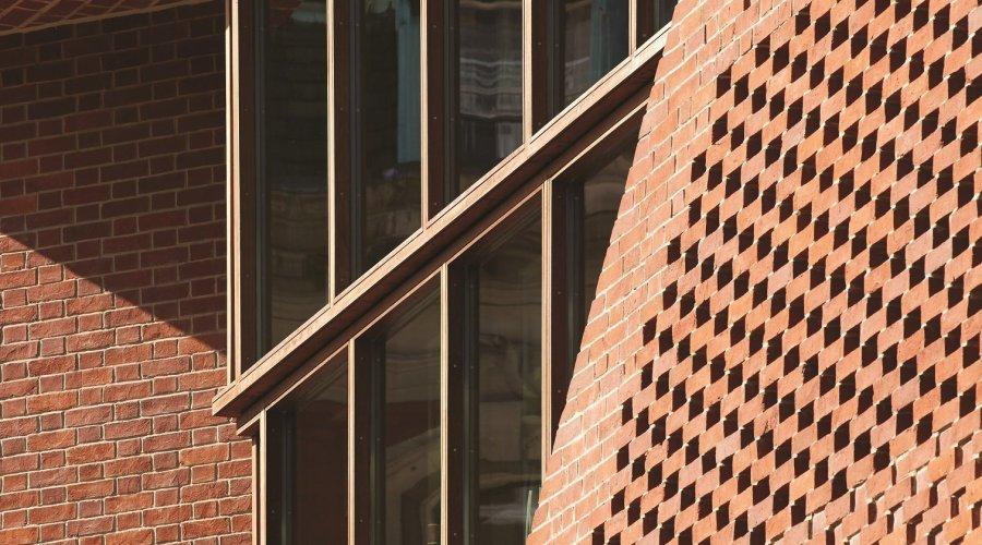 BDA announces launch of Design Day Brick Works!
