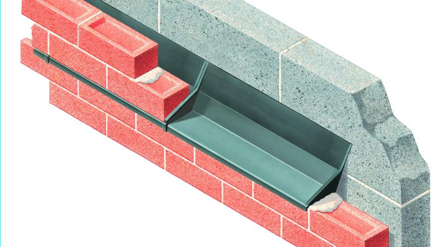 Building Regulations When Tackling New and Existing Flat Roofs