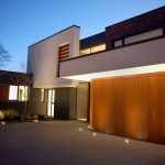 A New Garage Door – Refurbishment Made Easy