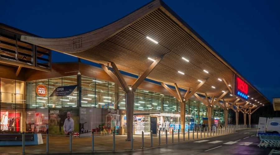 Solid Wood Solutions – Focuses on the Ultimate Retail Experience