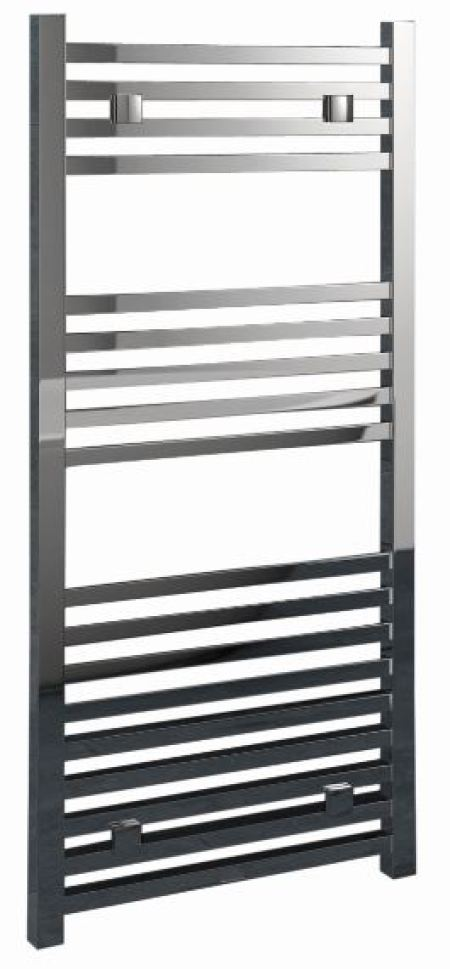 Vent-Axia heated towel rail