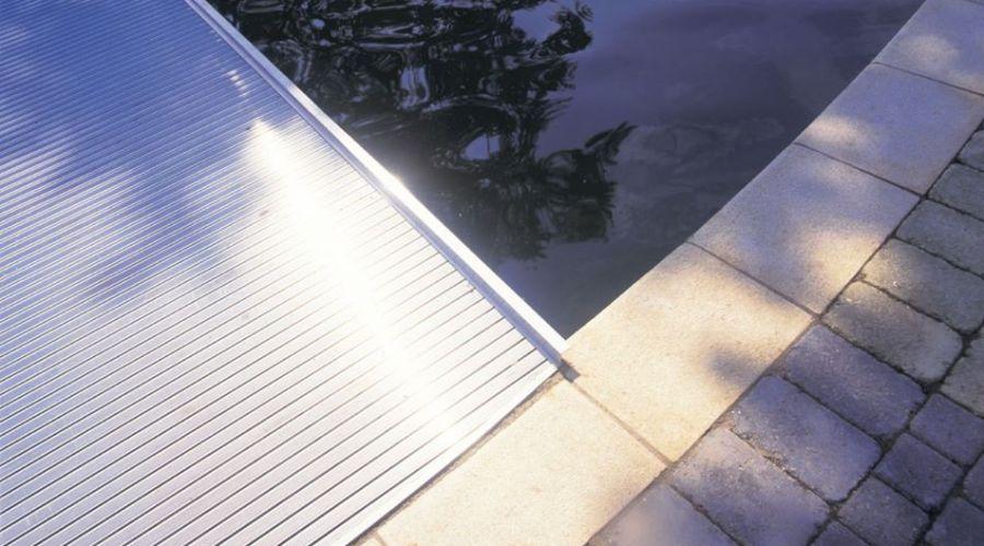 Aluminium becomes a decking favourite 6