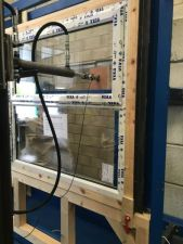 VEKA fabricator Darwen Windows gets Secured By Design