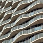 HOOLA precast balconies a team effort from Schöck and Thorp