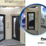 SmartSecure is new addition to the NSBRC