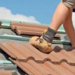 Redland's BCP pitched roof training is just the ticket