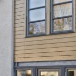 Wood for life – why exterior wood products are here to stay