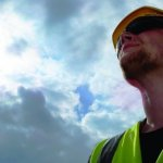 Keeping Safe(site) in the sun
