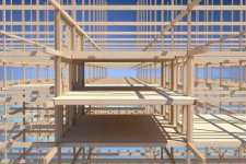 Metsä Wood calls for industry professionals to take part in wood construction survey