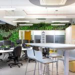 Vent-Axia Helps the UK Green Building Council Beat Records