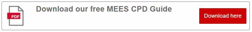 MEES CPD Guide