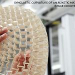 Smarter materials, smarter designs