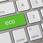 Energy efficient help for SMEs