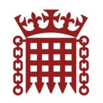 How can productivity in the construction industry be improved? Lords launch new inquiry