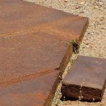 Top construction materials that can positively impact the environment