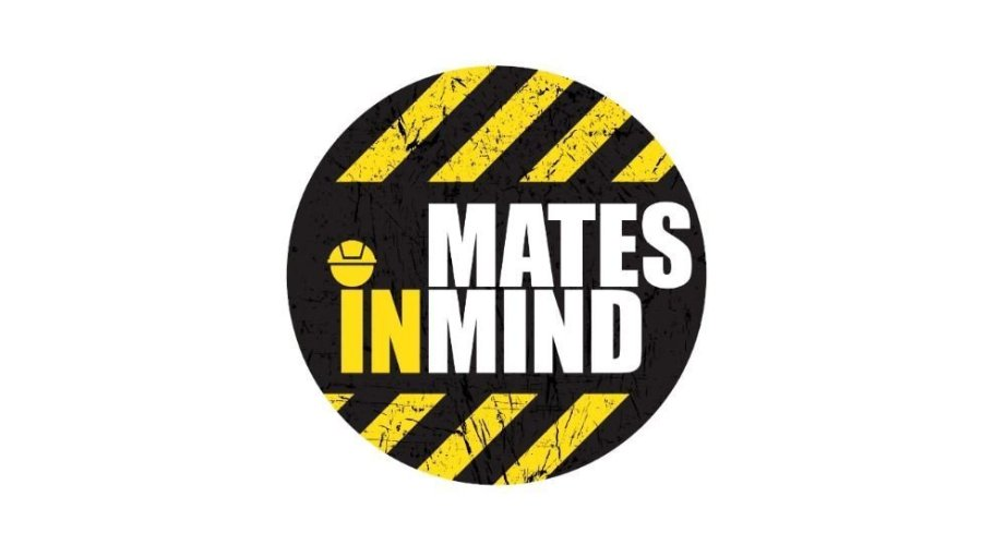 Mates in Mind showcase their work in transforming mental health and wellbeing in construction with BBC News feature