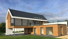 National Ventilation's Design Service Makes Ventilation a Breeze in Somerset home
