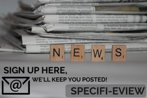 subscribe to Specifi-Eview