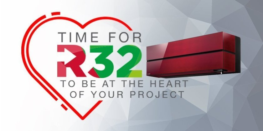 R32 – what was all the fuss about?