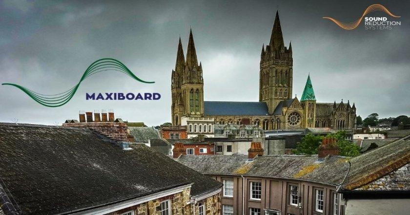 Maxiboard