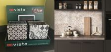 New P.O.S for Vista Statement Splashbacks