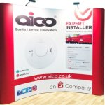 Aico Sponsors Wales' Largest Housing Event