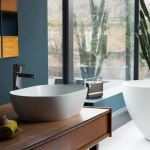 Contemporary and Curvaceous - Designs from Clearwater