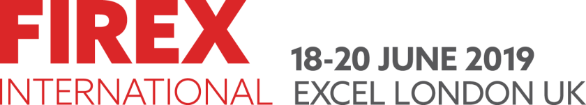 Fire Solutions - FIREX International's largest-ever feature