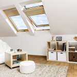 How to Select Your Roof Window