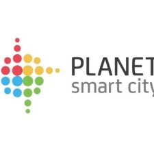 Planet Smart City signs university partnership as it develops a global network to promote intelligent affordable neighbourhoods