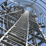 Don't neglect your fixed ladder safety responsibilities