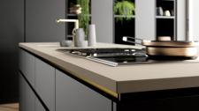 New 20mm Worktop Reduces Fabrication Costs