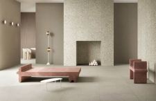 VitrA Launches Two Statement Collections At Cersaie 2019