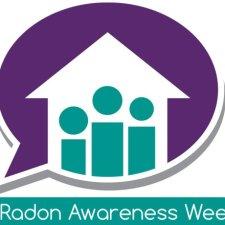 Airtech Helps Raise Awareness on Radon