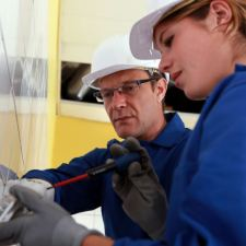 UKATA urges construction industry employers to ensure apprentices are asbestos aware