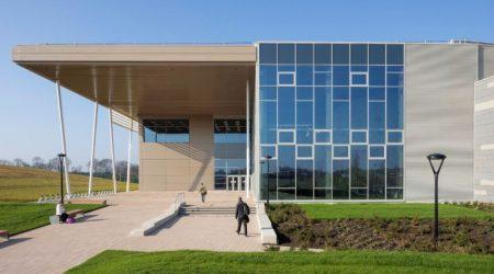 Building Design - Covid-19