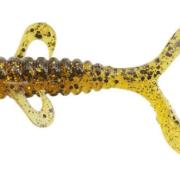 Quantum Crawling Jack 6.5cm Honey