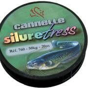 Cannelle Siluretress 50kg